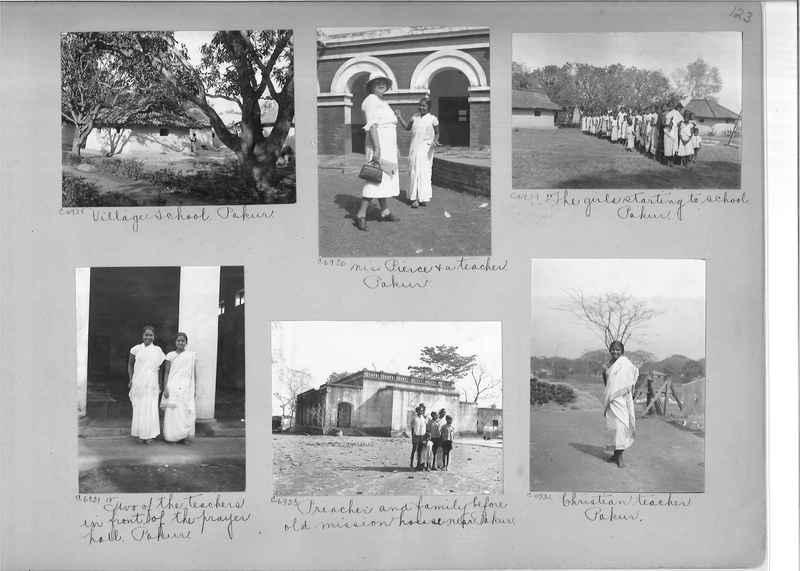 india-12_0123.jpg
