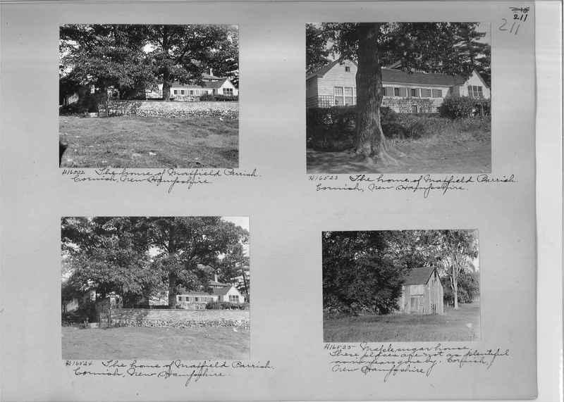 Mission Photograph Album - Rural #04 Page_0211