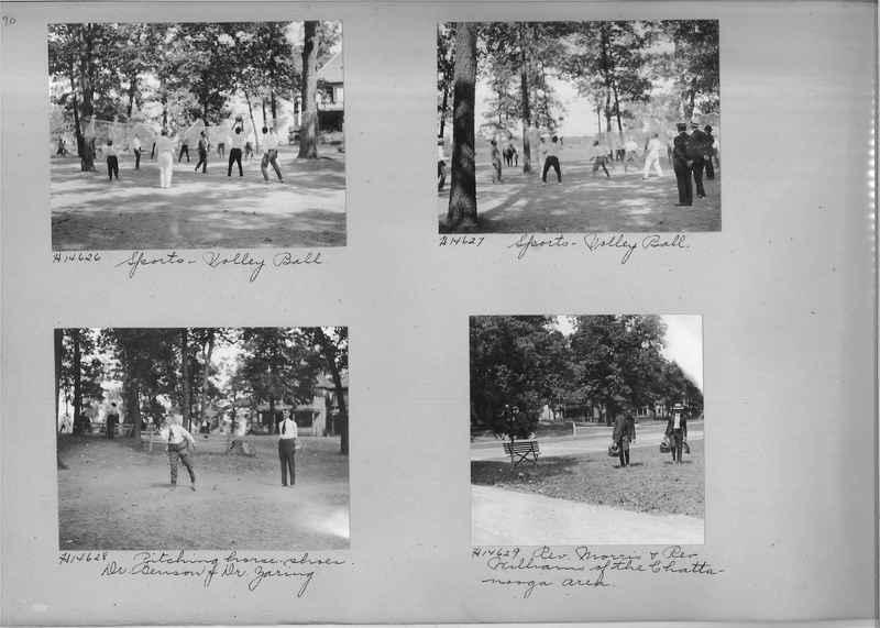 Mission Photograph Album - Rural #04 Page_0090