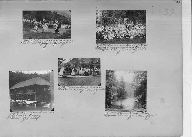 Mission Photograph Album - Rural #05 Page_0041