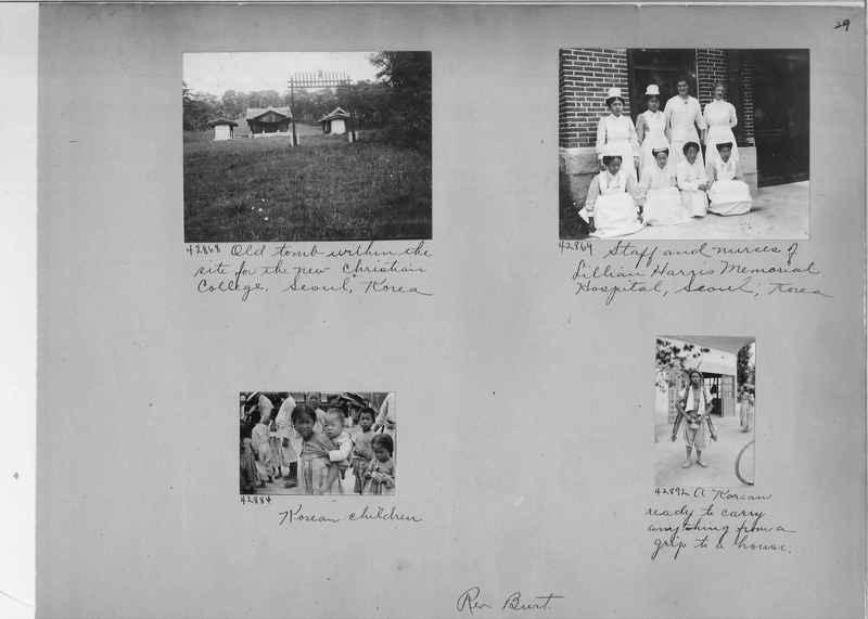 Mission Photograph Album - Korea #3 page 0029.jpg