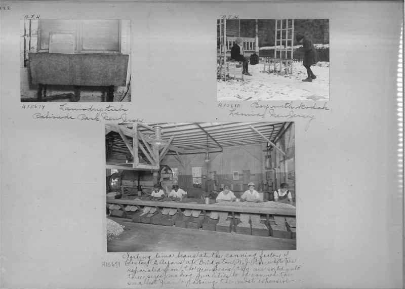 Mission Photograph Album - Rural #04 Page_0122