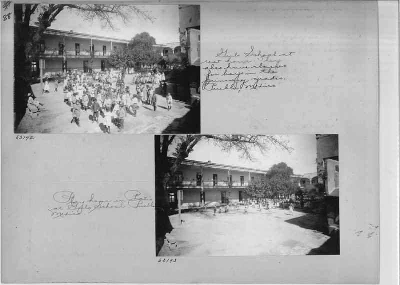 Mission Photograph Album - Mexico #03 Page_0088