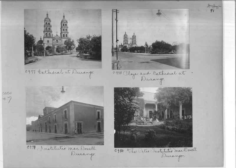 mexico-08_0091.jpg