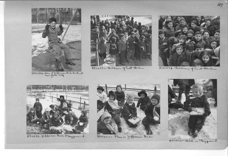 Mission Photograph Album - Cities #18 page 0137