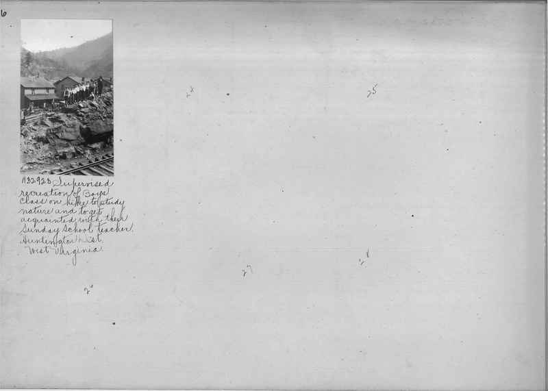 Mission Photograph Album - Southern-Mountains #02 Page_0106
