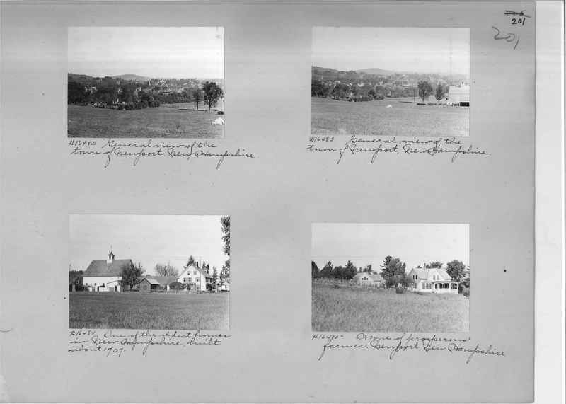 Mission Photograph Album - Rural #04 Page_0201