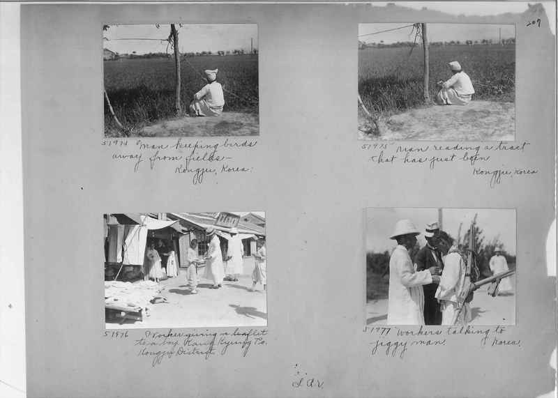Mission Photograph Album - Korea #3 page 0207.jpg
