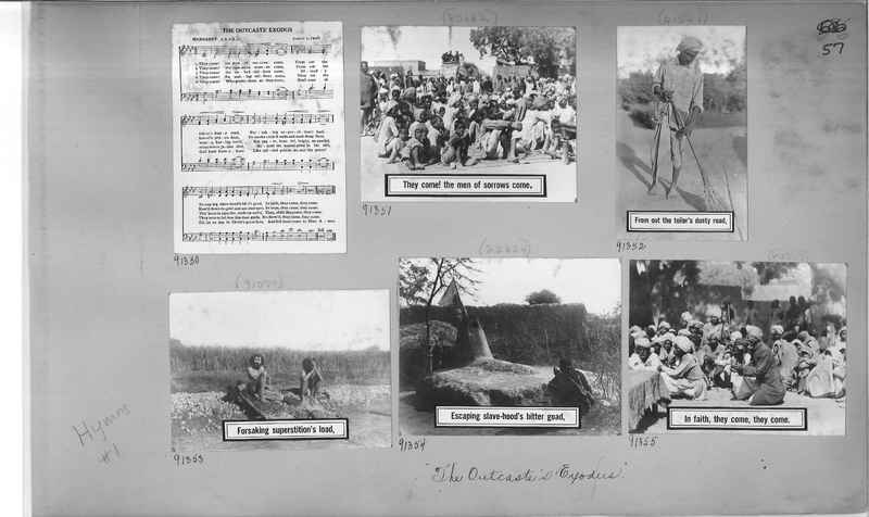 Mission Photograph Album - Hymns #1 page 0057.jpg