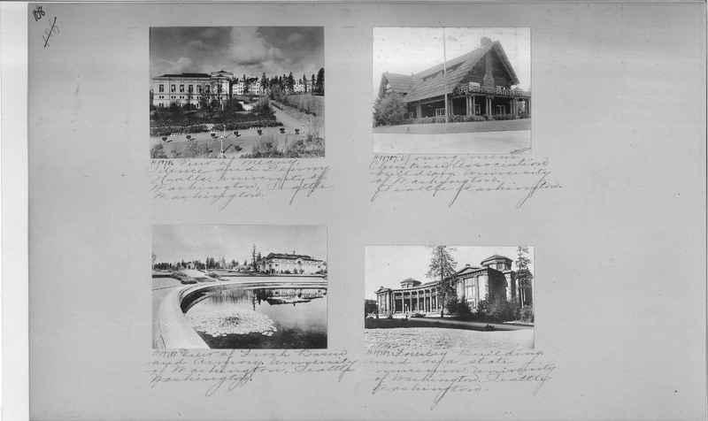 Mission Photograph Album - Education #1 page 0108