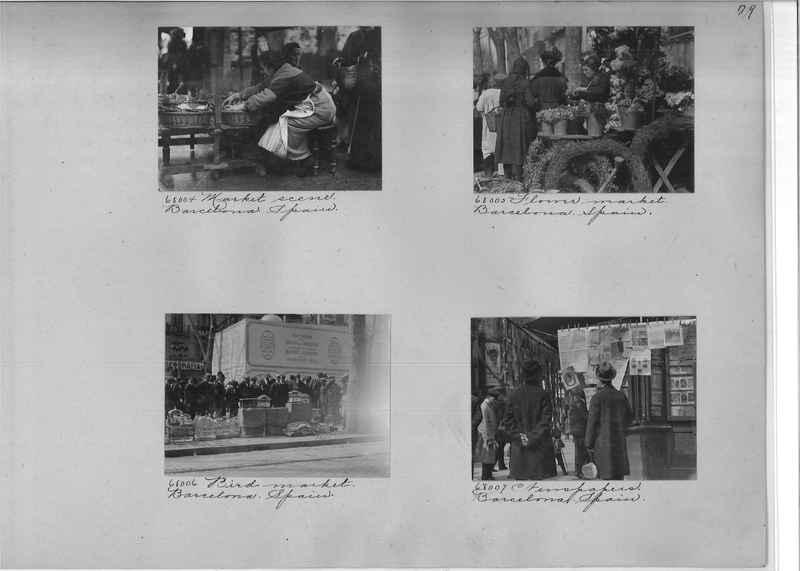 Mission Photograph Album - Europe #06 Page_0079
