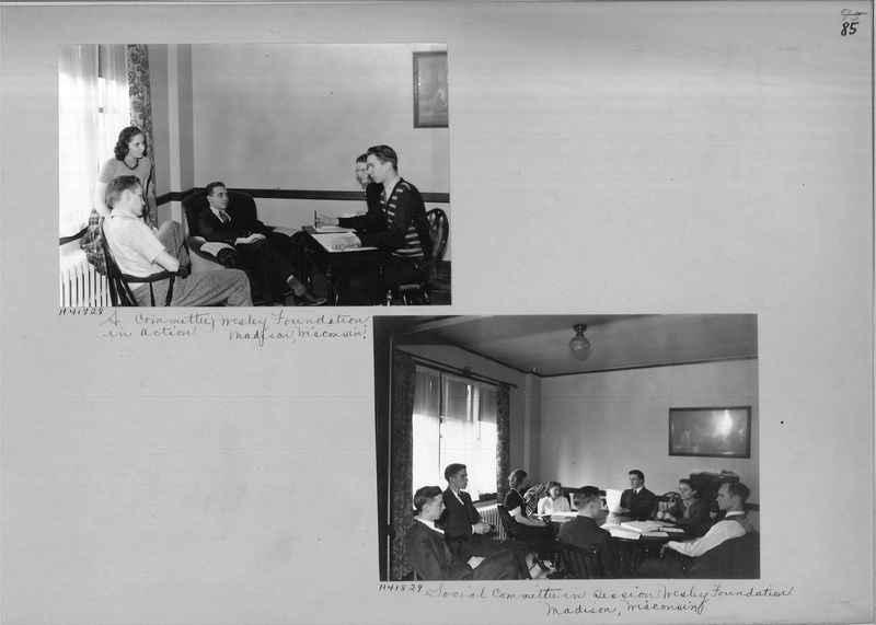 Mission Photograph Album - Education #03-04 Page_0085