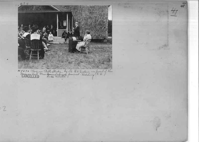 Mission Photograph Album - Rural #02 Page_0045