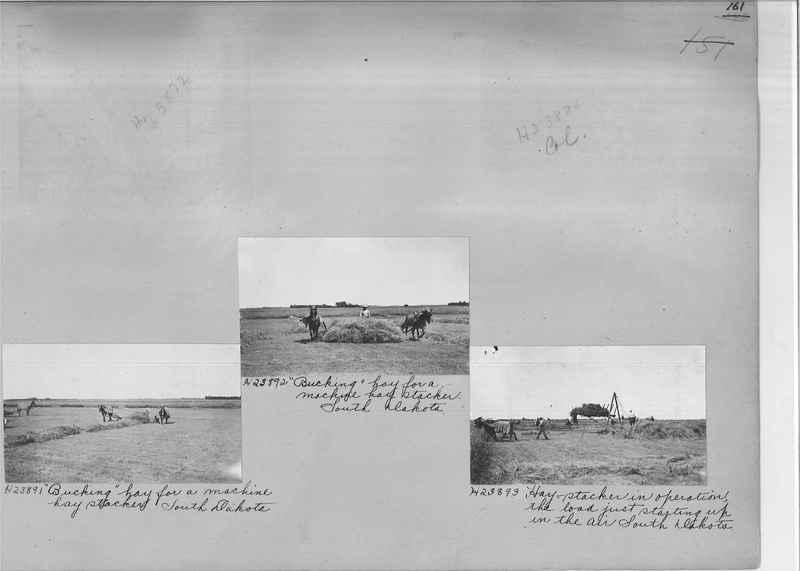 Mission Photograph Album - Rural #05 Page_0161