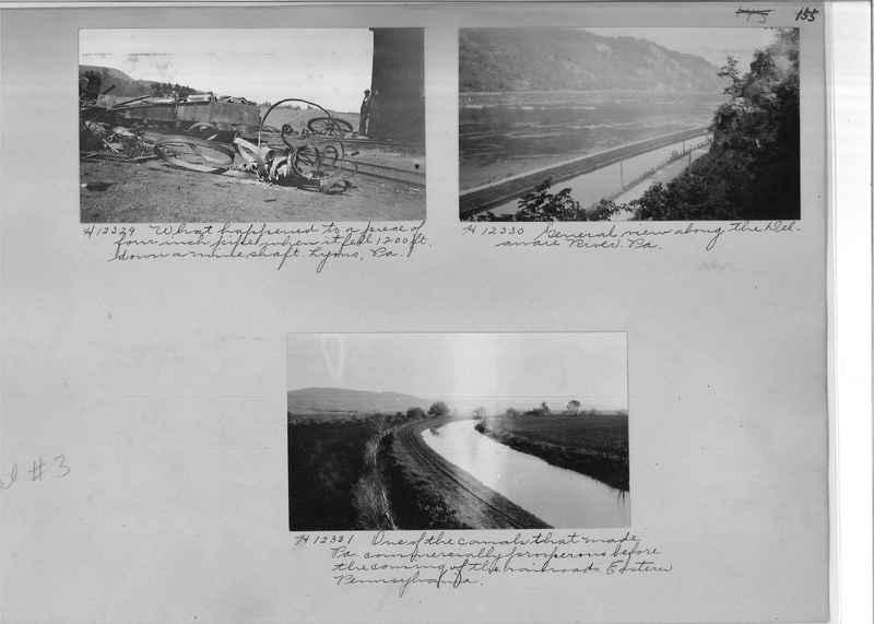 Mission Photograph Album - Rural #03 Page_0155