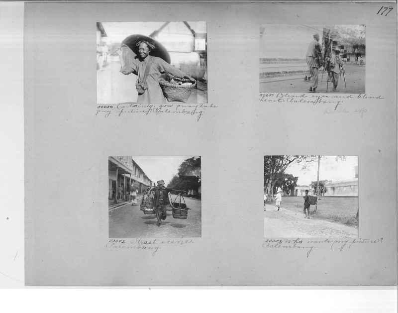 Mission Photograph Album - Malaysia #5 page 0177