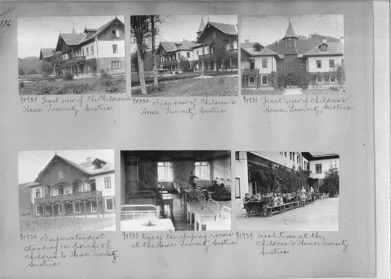 Mission Photograph Album - Europe #08 Page_0176