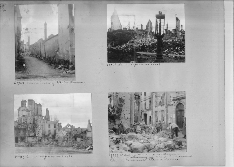 Mission Photograph Album - Europe #03 Page 0076