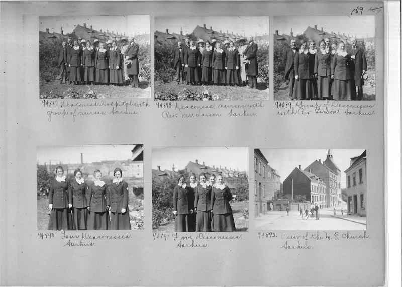Mission Photograph Album - Europe #08 Page_0169