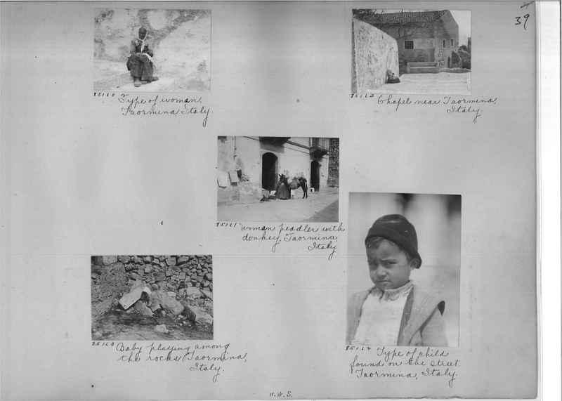 Mission Photograph Album - Europe #08 Page_0039