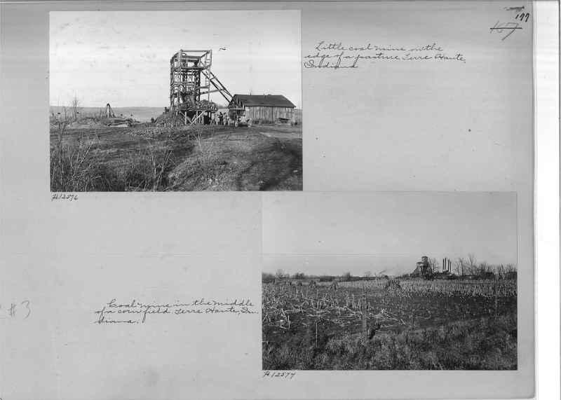 Mission Photograph Album - Rural #03 Page_0177