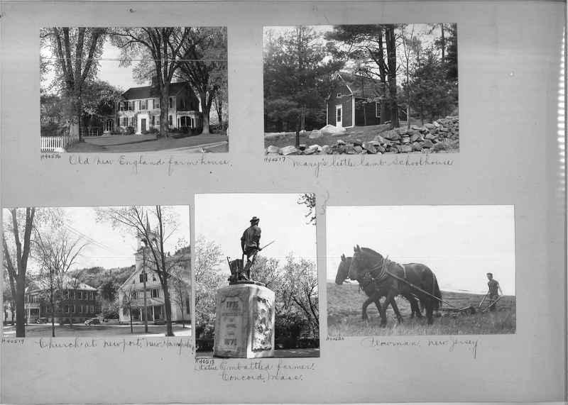 Mission Photograph Album - Rural #07 Page_0036