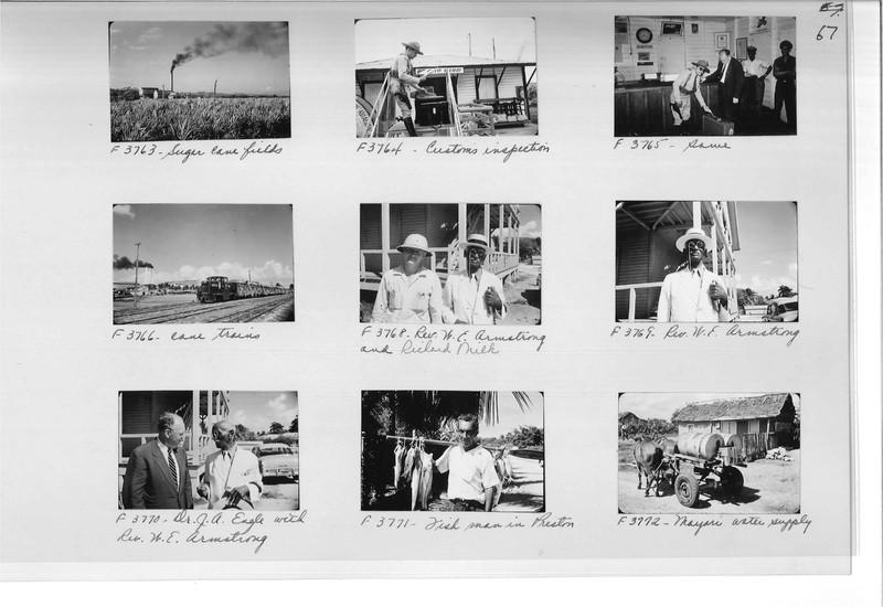 Mission Photograph Album - Cuba #01 Page_0067