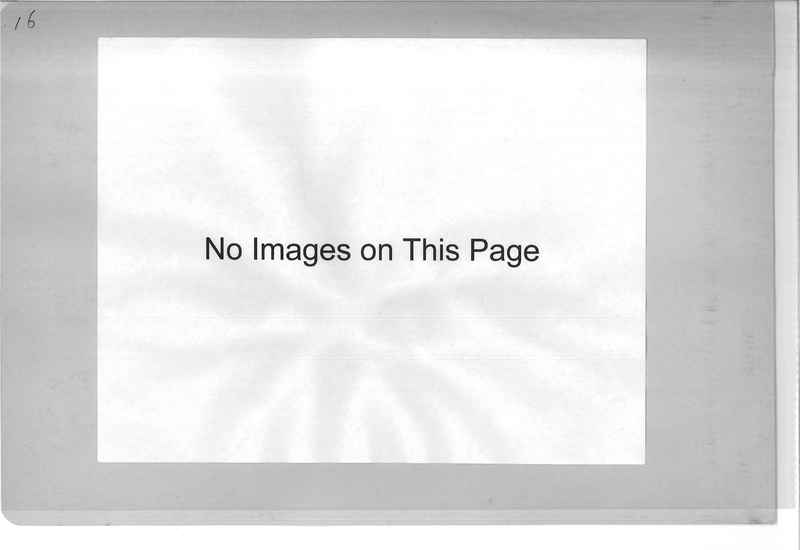 Mission Photograph Album - Europe #10 Page 0016