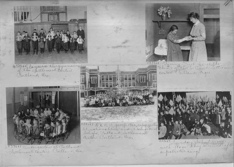 Mission Photograph Album - Miscellaneous #03 Page_0011