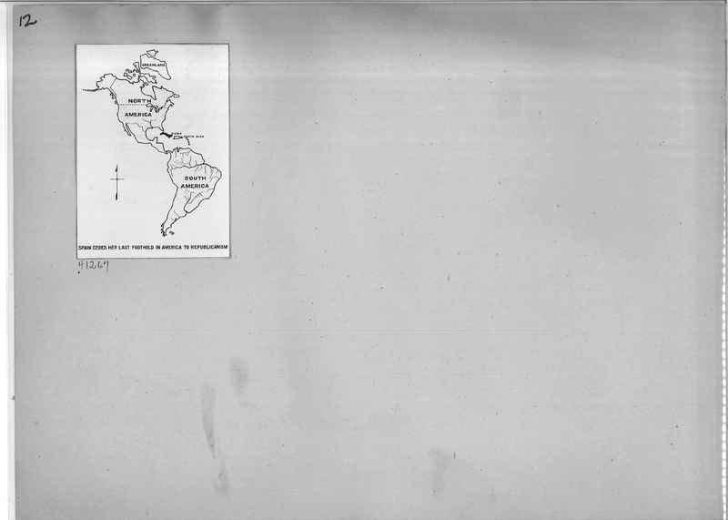 Mission Photograph Album - Maps #01 Page_0012