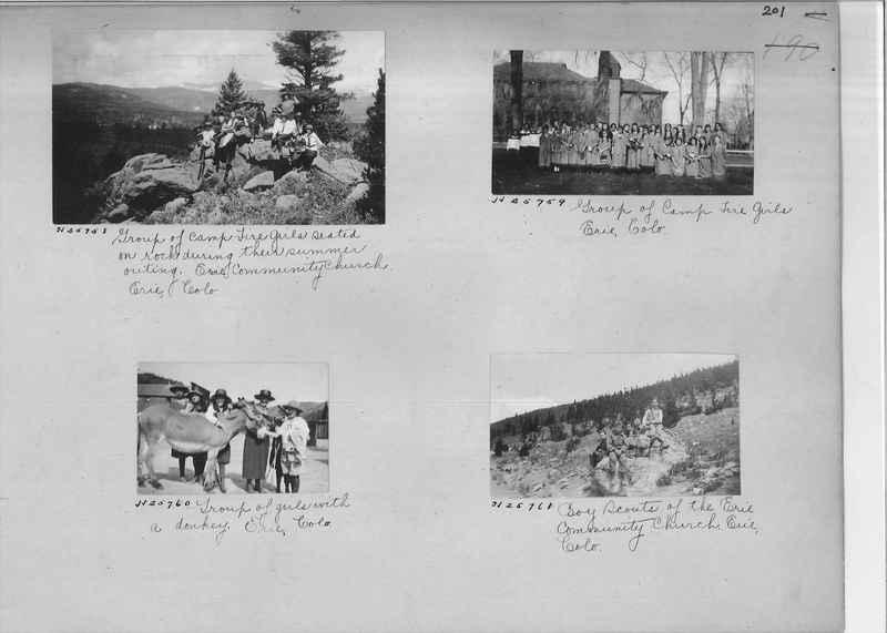 Mission Photograph Album - Rural #05 Page_0201