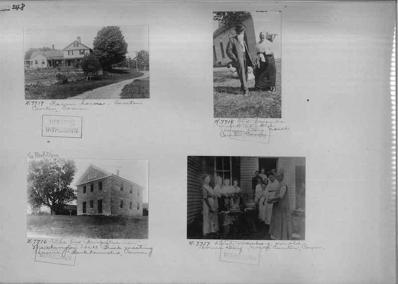 Mission Photograph Album - Rural #02 Page_0248