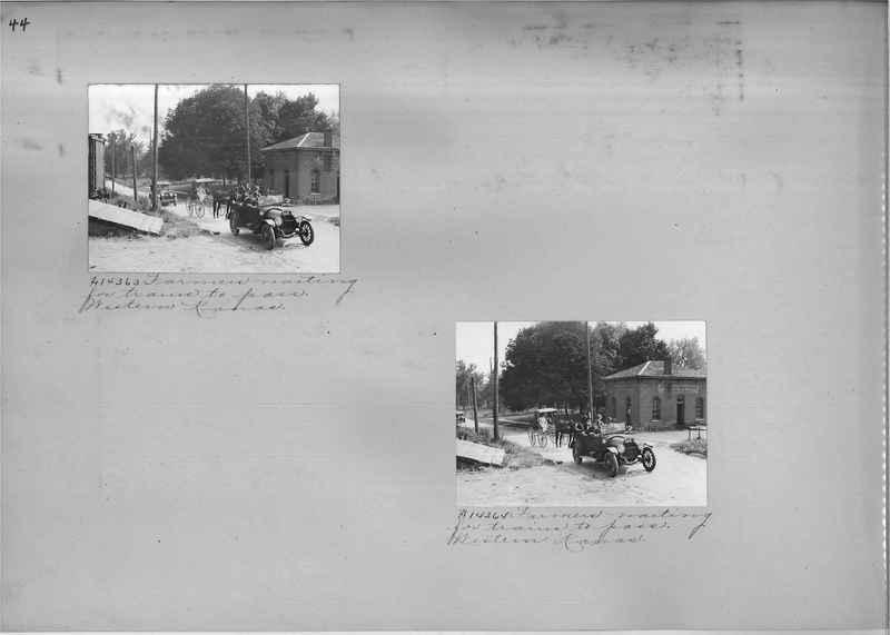 Mission Photograph Album - Rural #04 Page_0044