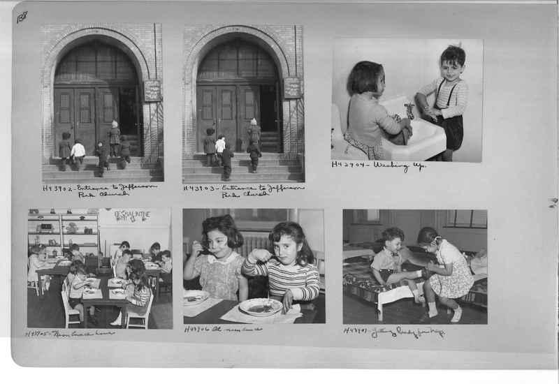 Mission Photograph Album - Cities #18 page 0138