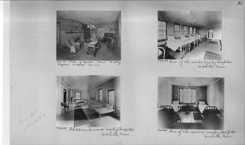 hospitals-homes-02_0051.jpg