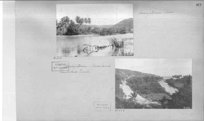 Mission Photograph Album - Puerto Rico #1 page 0151