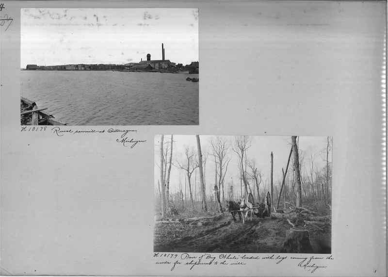 Mission Photograph Album - Rural #03 Page_0064