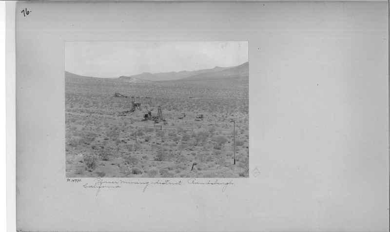 Mission Photograph Album - America #2 page 0076