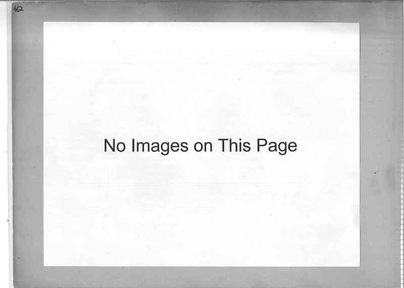 Mission Photograph Album - Maps #01 Page_0042
