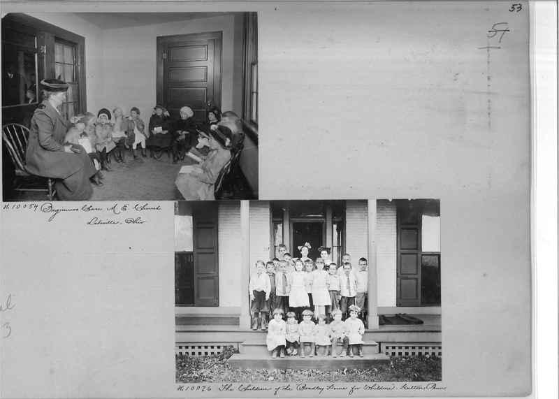 Mission Photograph Album - Rural #03 Page_0053