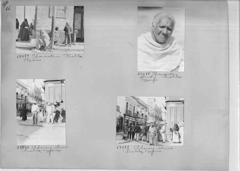 Mission Photograph Album - Mexico #03 Page_0066