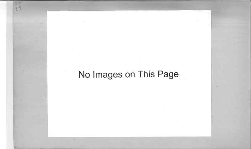 Mission Photograph Album - Negro #1 page 0068