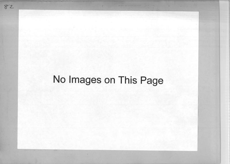 Mission Photograph Album - Europe #02 Page 0082