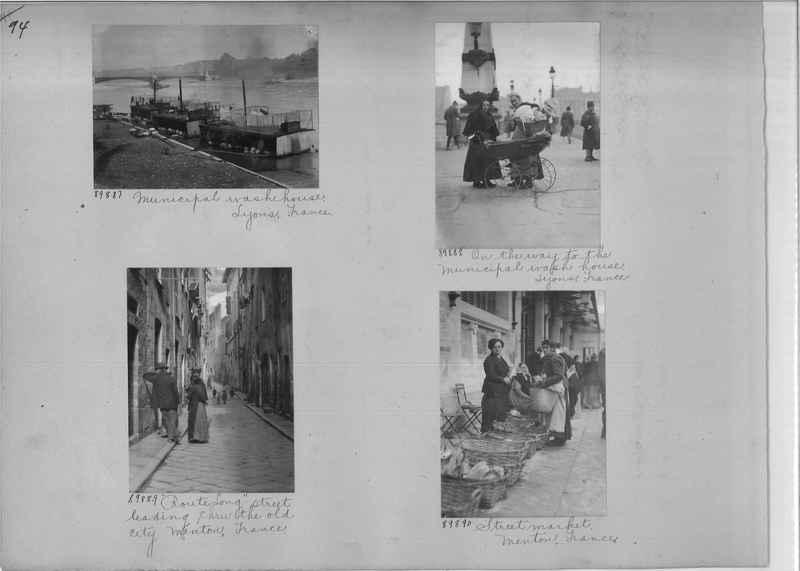 Mission Photograph Album - Europe #08 Page_0094