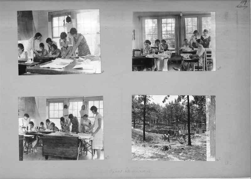 Mission Photograph Album - Education #03-04 Page_0117