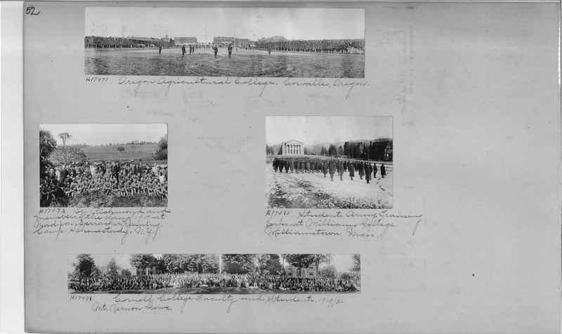 Mission Photograph Album - Education #1 page 0052