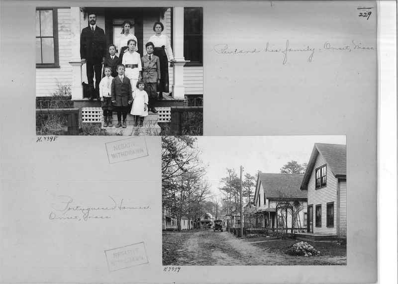 Mission Photograph Album - Rural #02 Page_0229