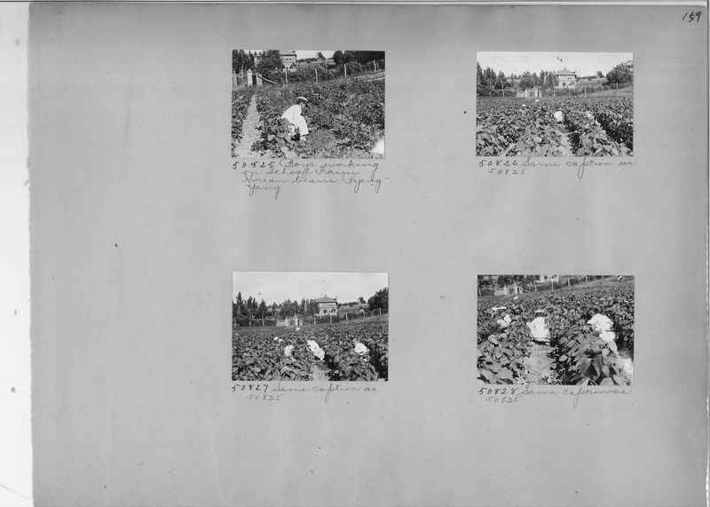Mission Photograph Album - Korea #3 page 0159.jpg