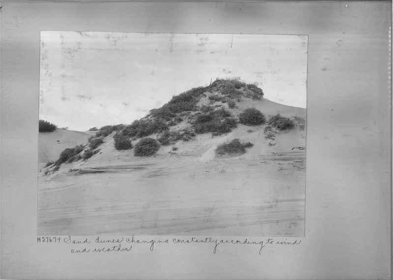 Mission Photograph Album - Rural #07 Page_0004
