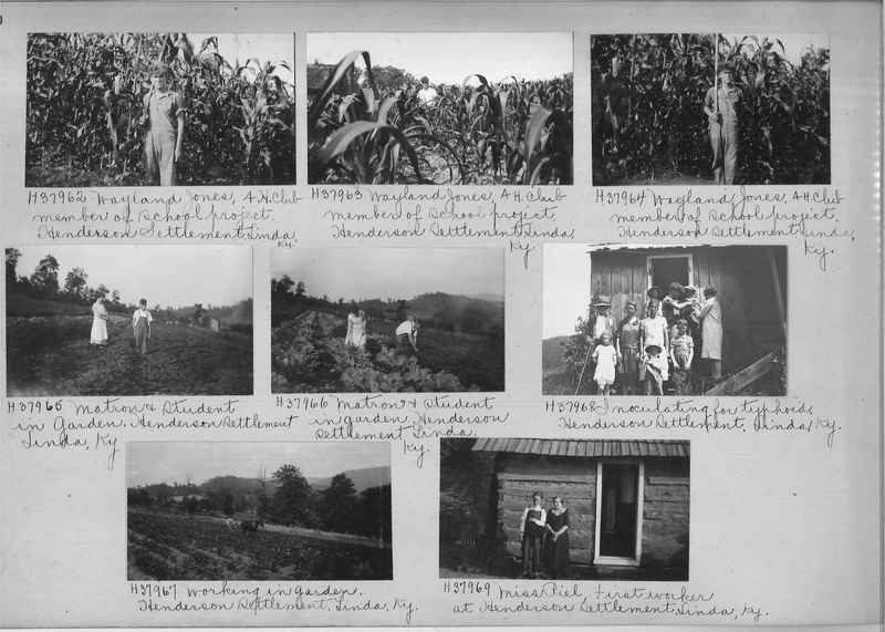 Mission Photograph Album - Southern-Mountains #02 Page_0160